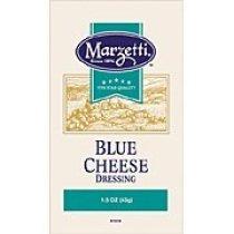 Marzetti Blue Cheese 120 ct
