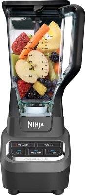 Ninja BL610 Professional Blender
