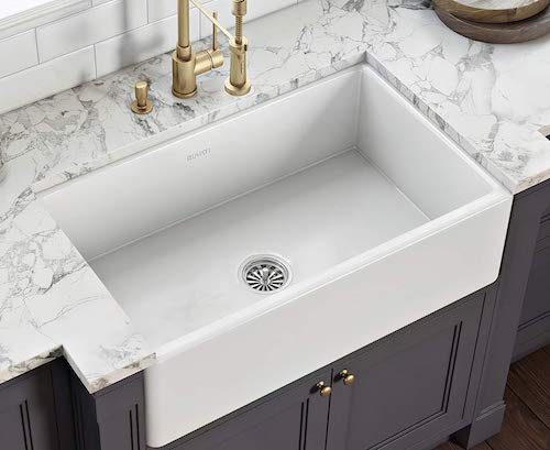 10 best farmhouse kitchen sink in 2020 review buyer on farmhouse sink lowest price id=28951