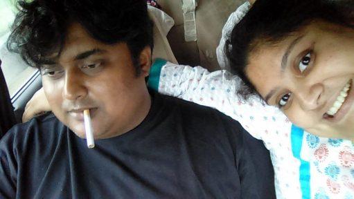 Gurgaon to Kolkata 9