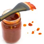 Healthy BBQ Sauce Recipe