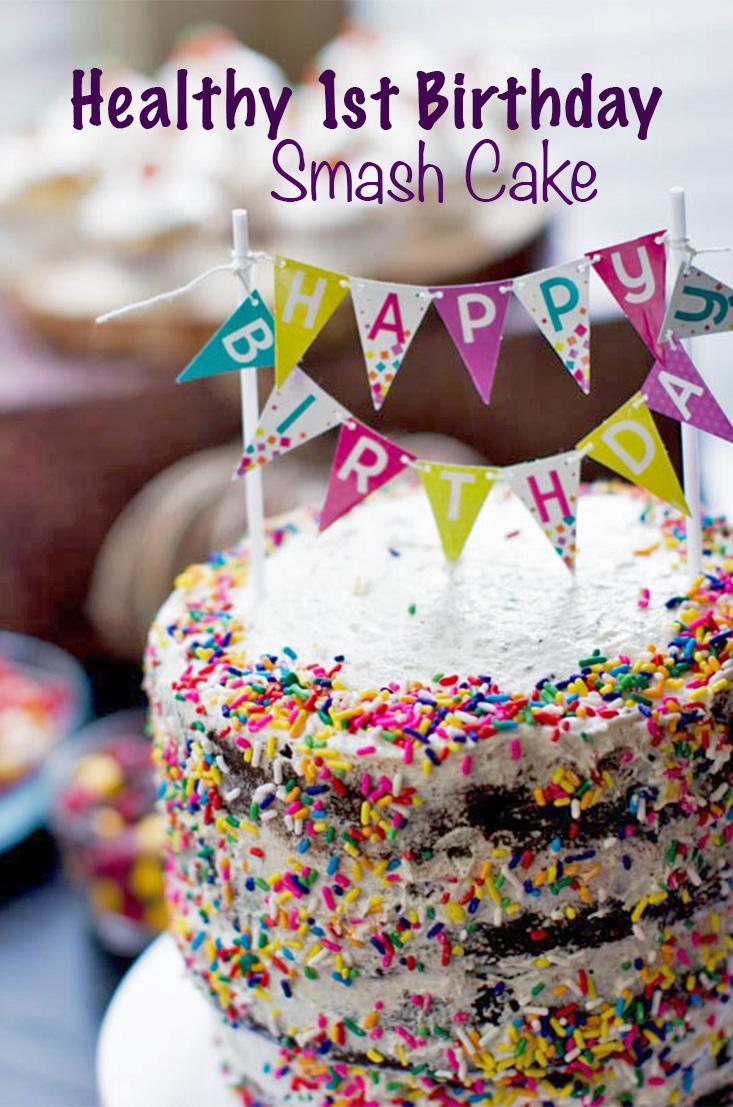 Pleasing Vegan Birthday Cake Kitchen Of Eatin Funny Birthday Cards Online Overcheapnameinfo