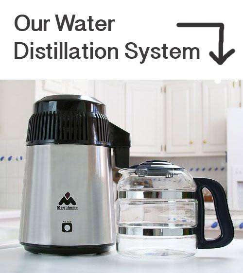 water-distiller-1
