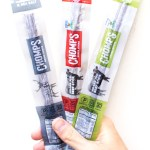 Chomps Snack Sticks (Product Review)