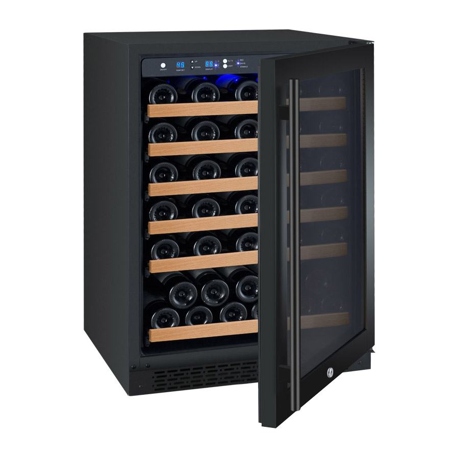 Allavino FlexCount VSWR56-2SSRN Wine Cooler