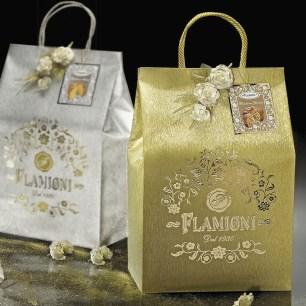 panettone-glassato-con-mandorle-in-sacchetto-regalo-1kg-3630