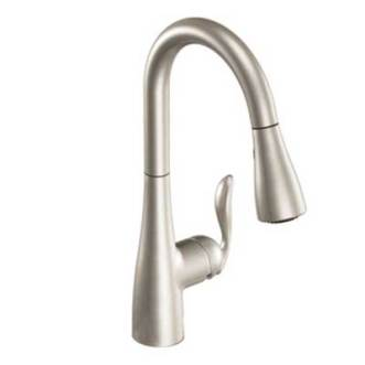 Bathroom Faucets Quality Comparison best kitchen faucets reviews and complete guide 2017