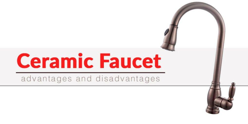 ceramic faucet