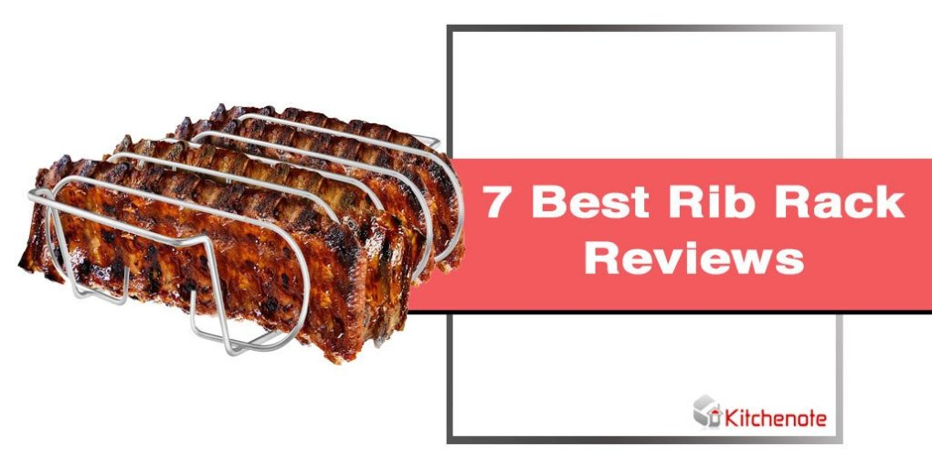 7 Best Rib Rack Reviews