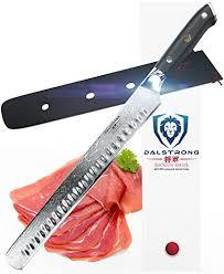 Dalstrong Slicing Carving Knife - 12