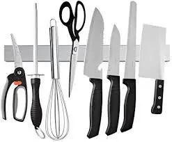 Ouddy 16 Inch Magnetic Knife Holder