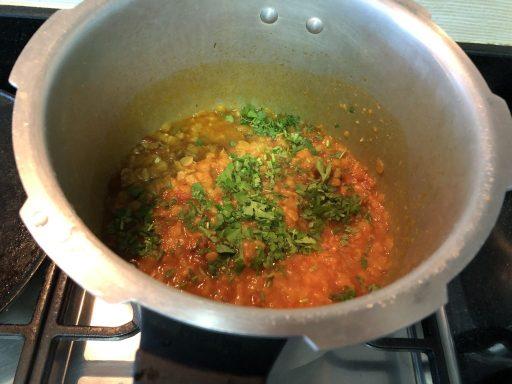Arhar ki Dal tadka recipe
