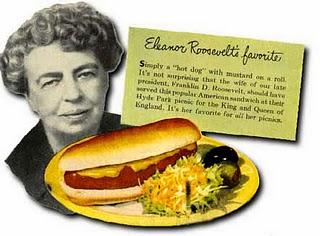 Αποτέλεσμα εικόνας για hotdog was named