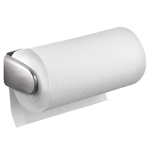 best place to buy paper towels