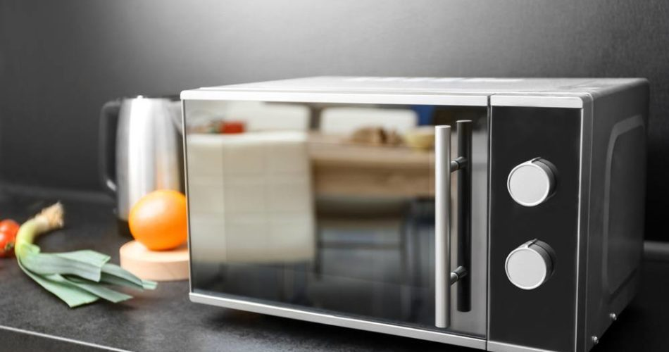 microwave crispers the top 7 options
