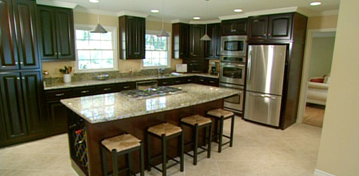 635-how-remodel-kitchen-10-steps