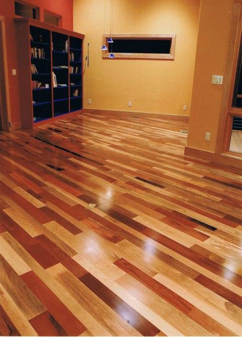 patterned-hw-floor