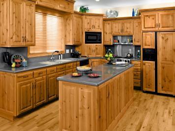 TS-120920714_pine-kitchen-cabinets_s4x3.jpg.rend.hgtvcom.1280.960
