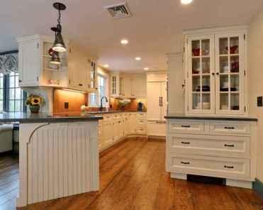 Weston-MA-kitchen-remodel