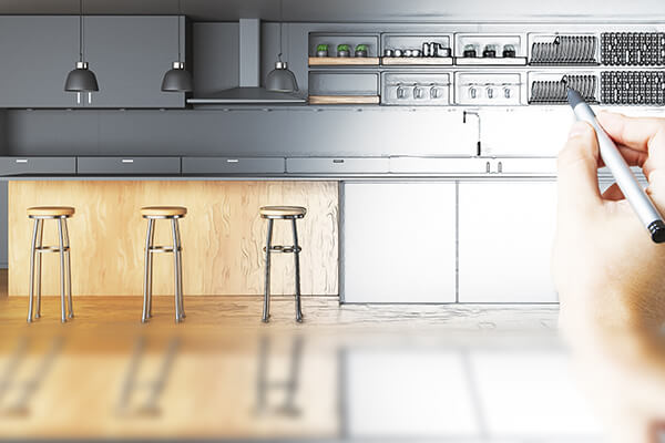 Kitchen Designer Fort Worth TX, Kitchen Contractor Fort Worth TX, Kitchen Design Fort Worth TX, Kitchen Designer Contractor Fort Worth TX