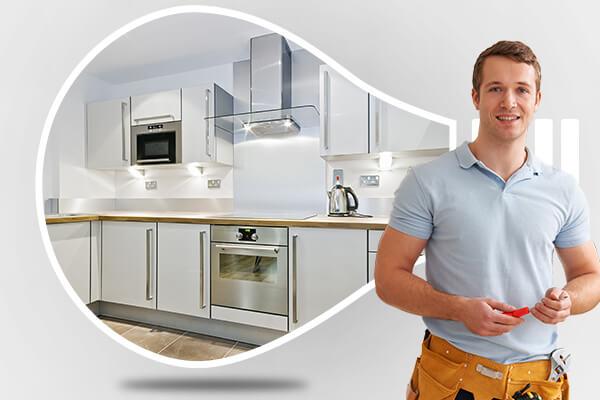 Kitchen Remodel Ideas Fort Worth TX, Kitchen Renovate Ideas Fort Worth TX, Kitchen Redesign Fort Worth TX, Kitchen Remodel Contractors Fort Worth TX