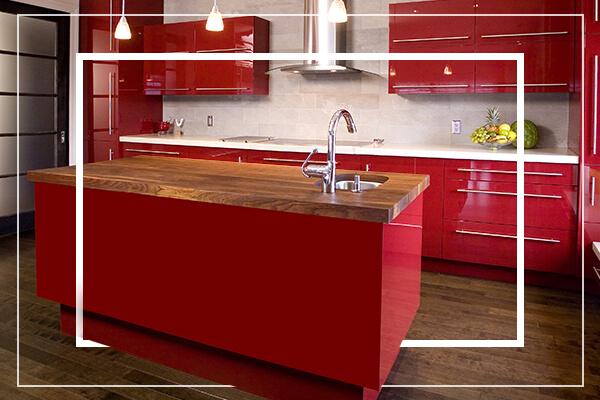 Modern Kitchen Design Fort Worth TX, Latest Kitchen Design Fort Worth TX, New Kitchen Design Fort Worth TX, Best Kitchen Design Fort Worth TX