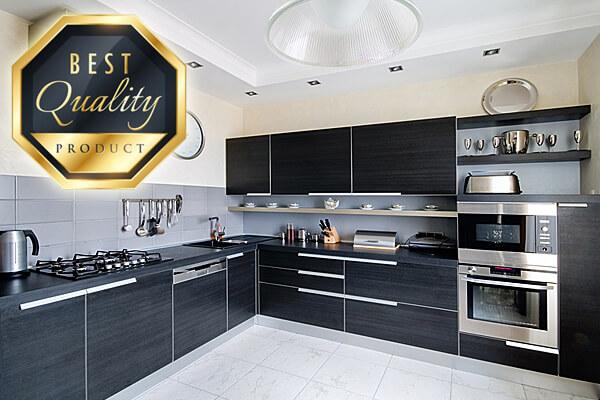Best Kitchen Cabinets San Antonio TX