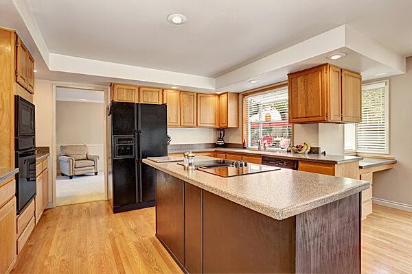 Incroyable Designer Kitchens San Antonio TX, Kitchen Design Ideas San Antonio TX, Designer  Kitchen San