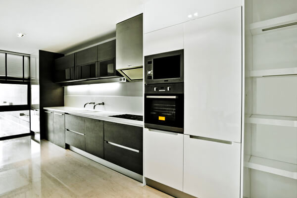 Modern Kitchen Cabinets San Antonio TX, Modern Kitchen Cabinet Ideas San Antonio TX, Modern Kitchen Cabinet Design San Antonio TX, Kitchen Cabinets San Antonio TX