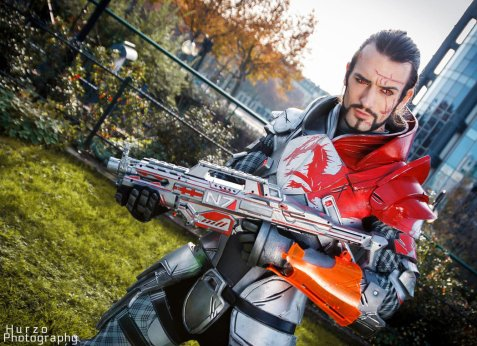 commander_leon_c__shepard___mass_effect_3_cosplay_by_leonchirocosplayart-d8yqf88