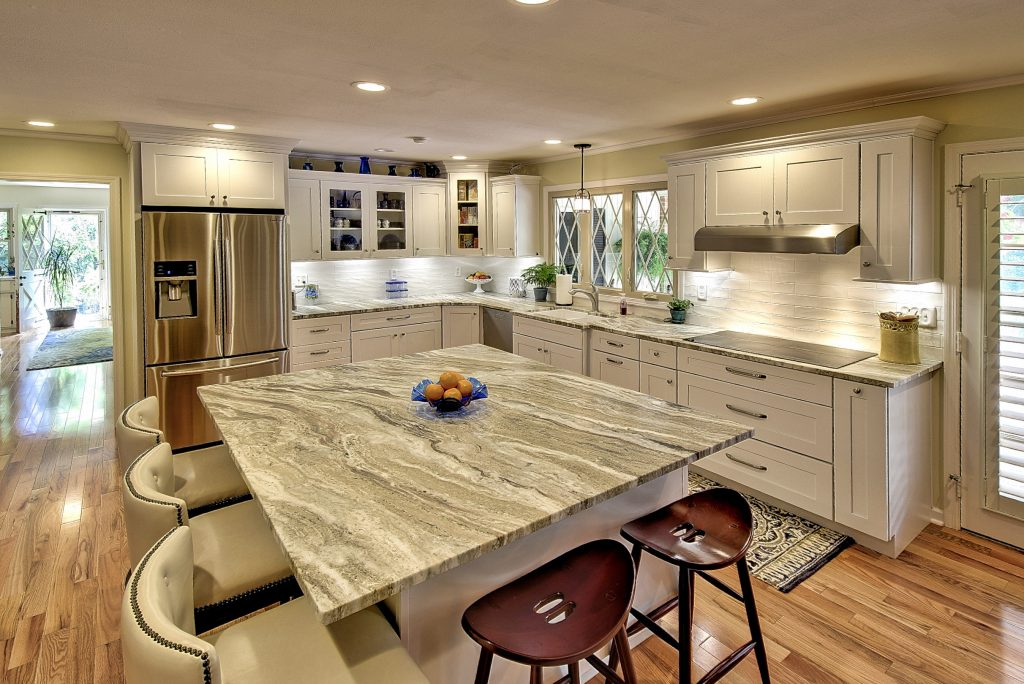 kitchen cabinet design products in johnson city kitchens on kitchen design ideas photos and videos hgtv id=37331