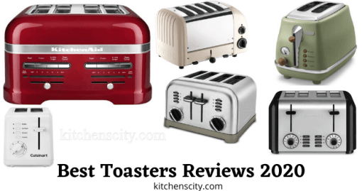 Best Convection Oven 2020