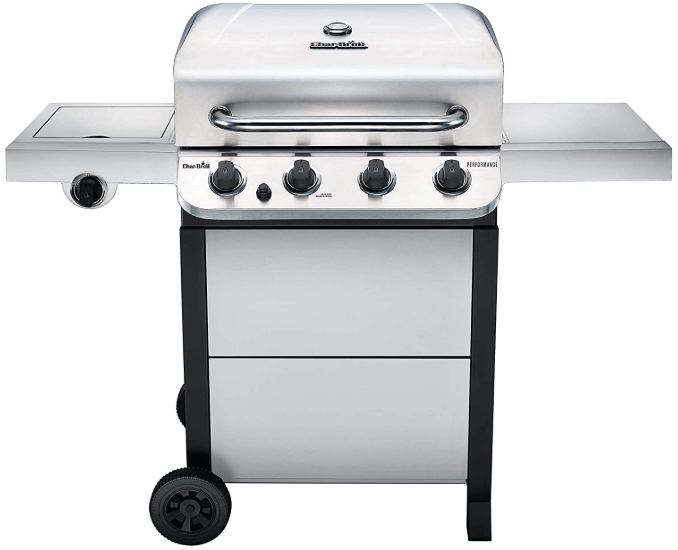 Char-Broil 463377319