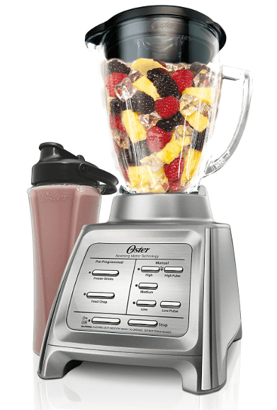 Oster Designed for Life General Blender
