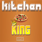 games like Kitchen scramble- kitchen-king