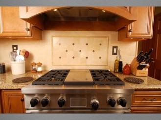 kitchen 10 (2)