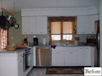 kitchen 10 (5)