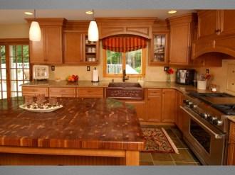 kitchen 10 (6)
