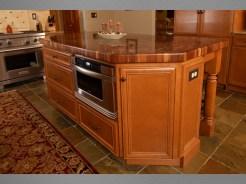 kitchen 10 (9)