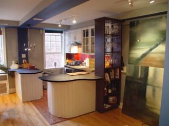 kitchen 2 (4)