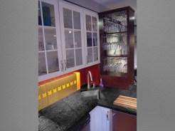 kitchen 2 (9)