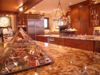kitchen 3 (4)