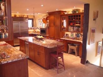 kitchen 3 (6)