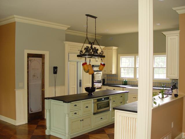 kitchen 4 (3)