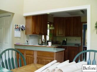 kitchen 6 (6)