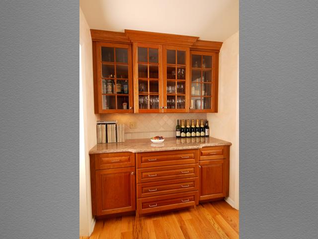 kitchen 7 (1)