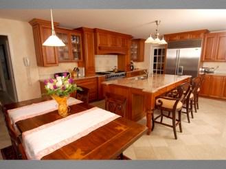 kitchen 7 (3)