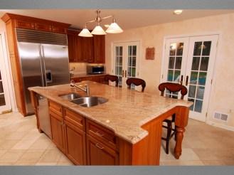 kitchen 7 (4)