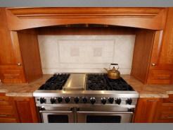 kitchen 7 (7)