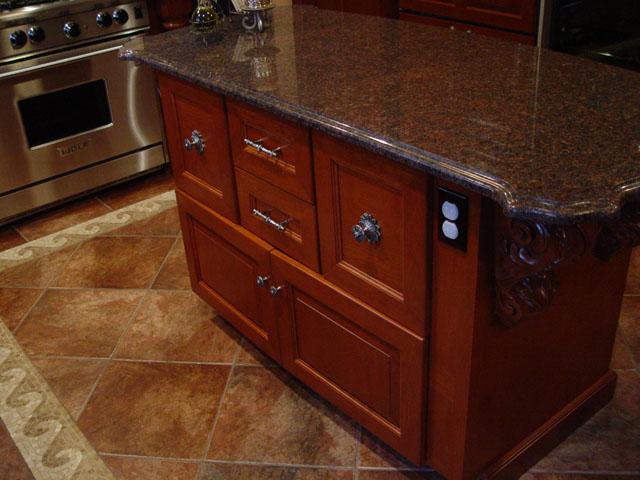 kitchen 8 (1)
